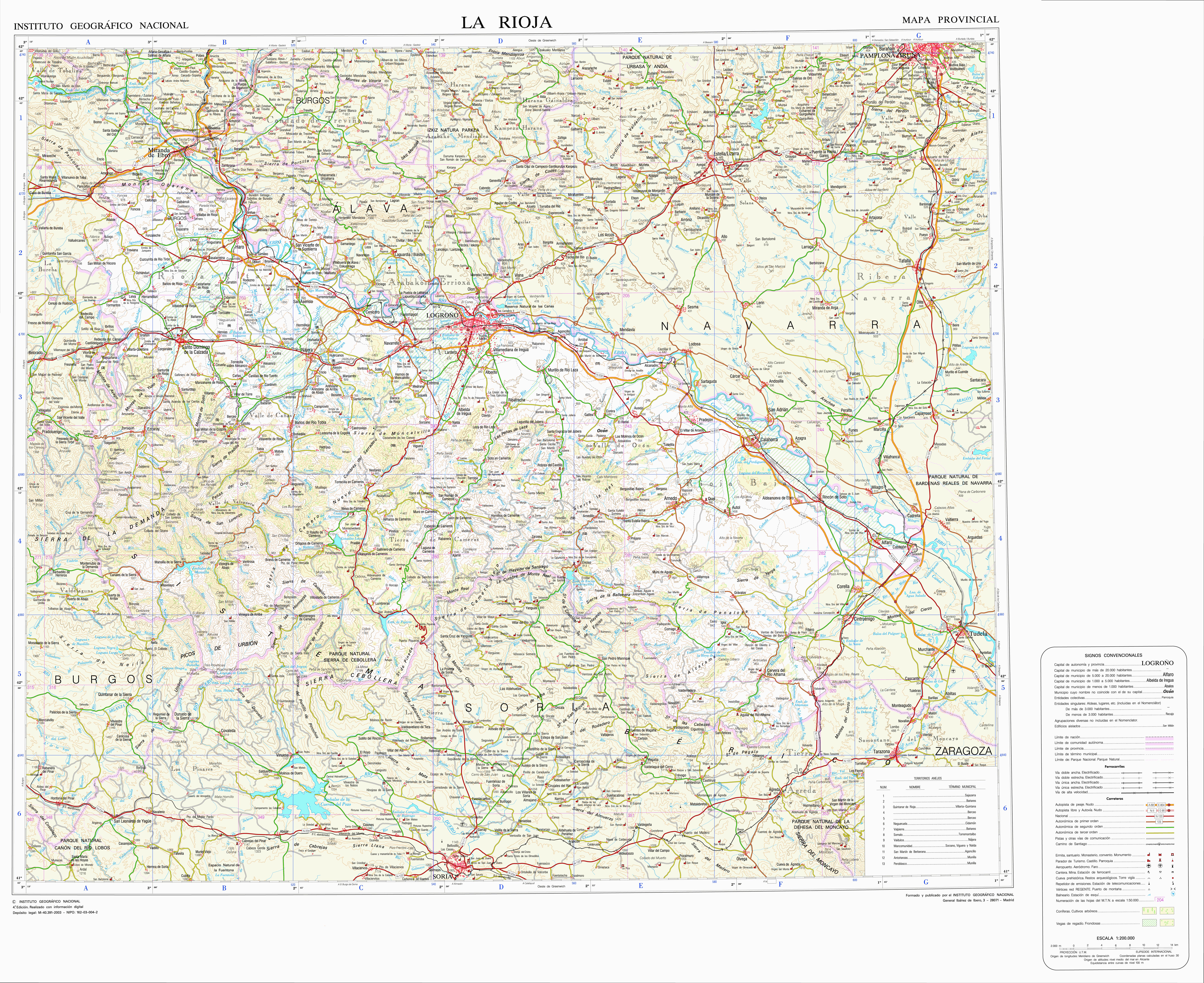 Mapa Topografico Comunidad Valenciana.Descarga Directa Por Mega De Mapas Para Navegadores Gps Garmin