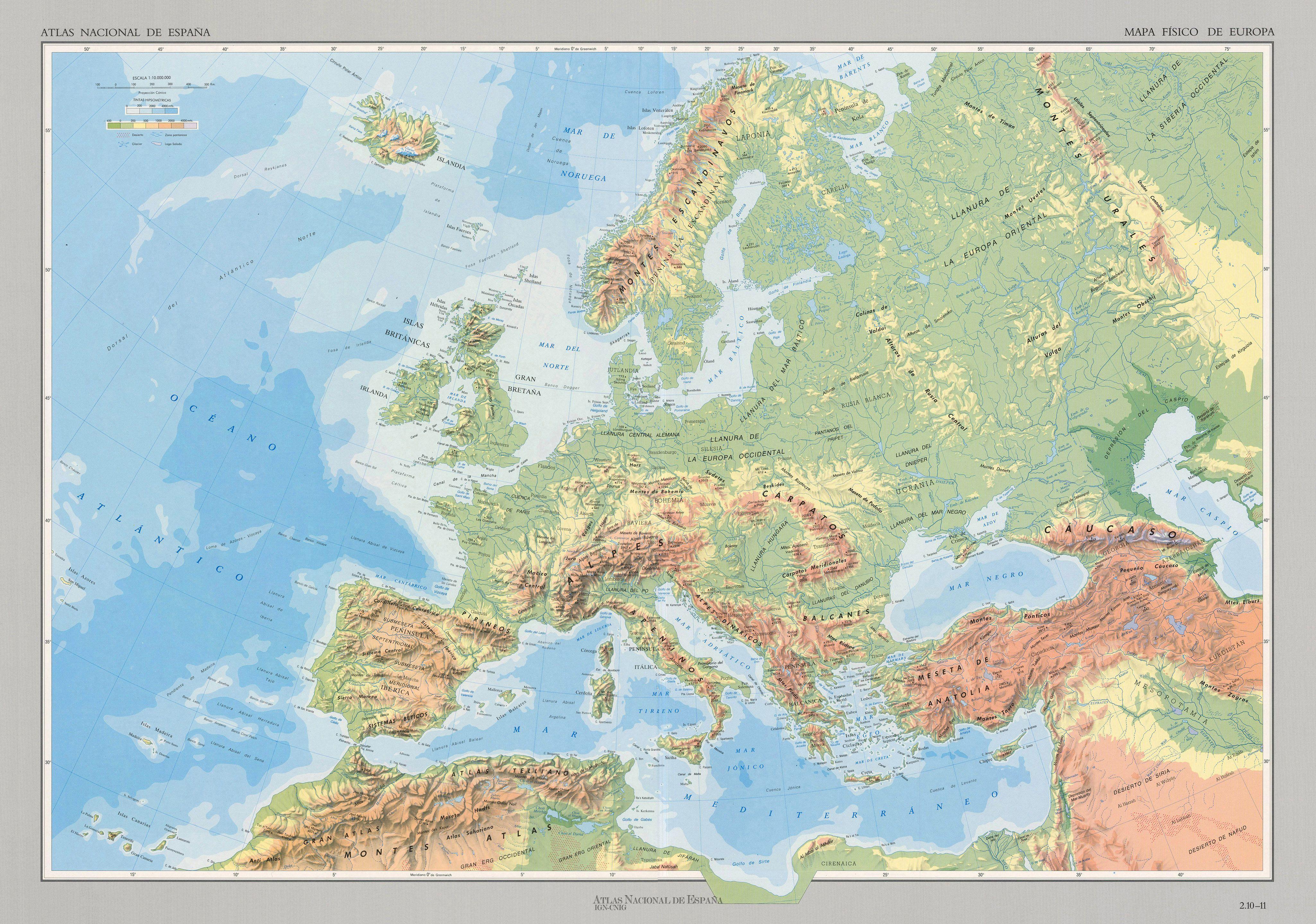 Recopilacin de mapas Garmin en descarga directa para GPS