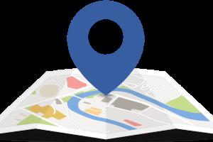 Glosario términos GPS