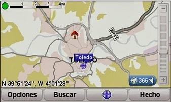 Radares Tomtom