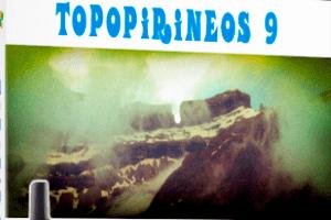 Topo Pirineos 9.0