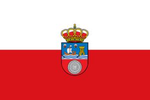 Bandera Cantabria