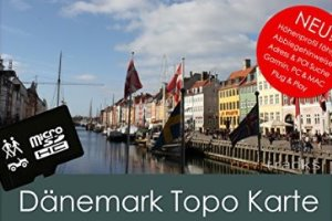 Topo Dinamarca