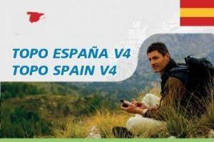 Topo España v4