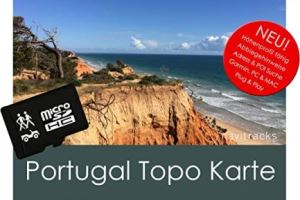 Topo Portugal Ciclonature V5
