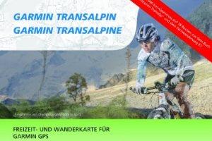 Transalpin v4 PRO