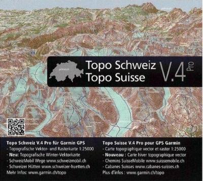 Topo Suisse v4